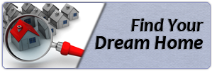 Find Your Dream Home, Judy Esmonde REALTOR