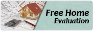 Free Home Evaluation, Judy Esmonde REALTOR